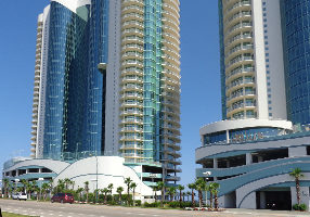 orange-beach-condos-resized
